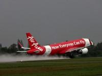 タイエアアジアがチャンライ-KLなど4路線を就航へ