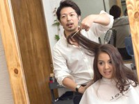 AKI Hair Studio