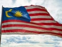 2020年 マレーシア祝日カレンダー