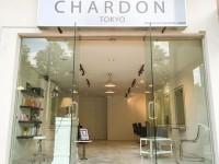 CHARDON TOKYO Hair Salon
