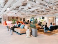 WeWork-2019年初旬クアラルンプールに拠点開設へ