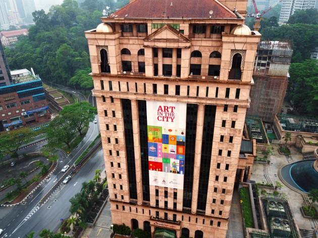 s_AITC - Culture Syok x Bursa Malaysia Berhad 1
