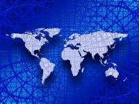 サイバネットシステム-マレーシアに子会社を設立へ