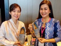 日ASEAN女性起業家リンケージプログラム(AJWELP)開催