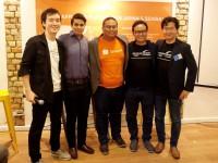 日系ASP大手のインタースペース-マレーシアで事業をスタート
