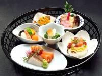 勘八-マレーシアで最も歴史ある和食店