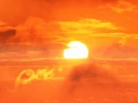 マレーシアに熱波-10カ所に高温警報