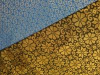 ソンケット・ステラ・アスリ-伝統的織物の専門店