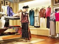 ブリティッシュインディア-マレーシア発のファッションブランド