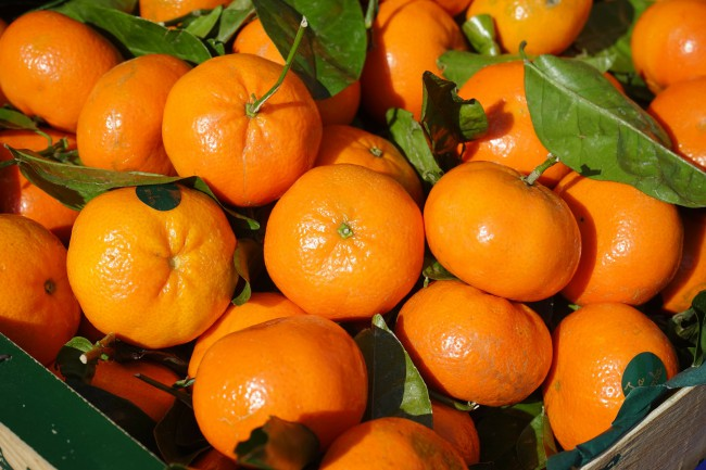 clementines-318210_1920