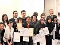 【プレスリリース】「第4回 日本語ビジネスプレゼンテーションコンテスト」と マレーシア初の「WakuWakuジョブフェア」同時開催へ