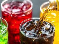 砂糖税-7月1日からスタート