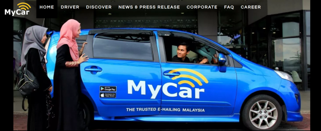 screenshot-mycar.net.my-2019.07.11-10-03-21