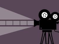 エルトン・ジョンを描いた映画『ロケットマン』- 同性愛シーンカットに批判の声