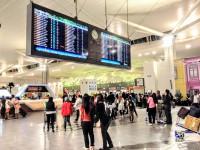 エアアジア-KLIA2の入国審査混雑に関し空港運営会社に改善要求