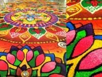 ディパバリって何? ヒンドゥー教のお祝いを体験しよう