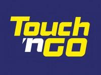 Touch'n Goカード-マレーシアの「スイカ」