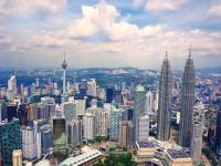外国人向け不動産価格の下限RM60万に引き下げ【2020年度予算案】