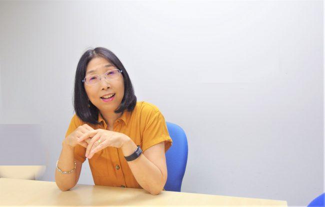 マレーシアの日系企業の3つの事例をご紹介-豊通保険マレーシアのご担当者に聞きました
