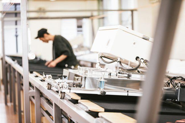 マレーシアの日系企業の3つの事例をご紹介-工場や倉庫をおもちの製造業のケース
