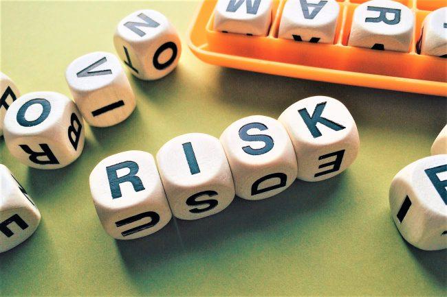 豊通保険の企業保険でリスクマネジメント