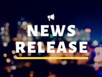 【ニュースリリース】eeevoグループ-東南アジアでマイクロインフルエンサーを活用したPR事業をスタート
