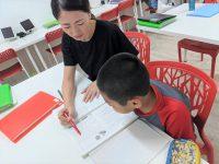 かわしま進学塾 クアラルンプール校 – マレーシアで口コミ1番の塾を目指して