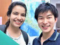 「トビタテ!留学JAPAN」の支援でICLSとマレーシア留学を体験した塚谷達哉さんの手記