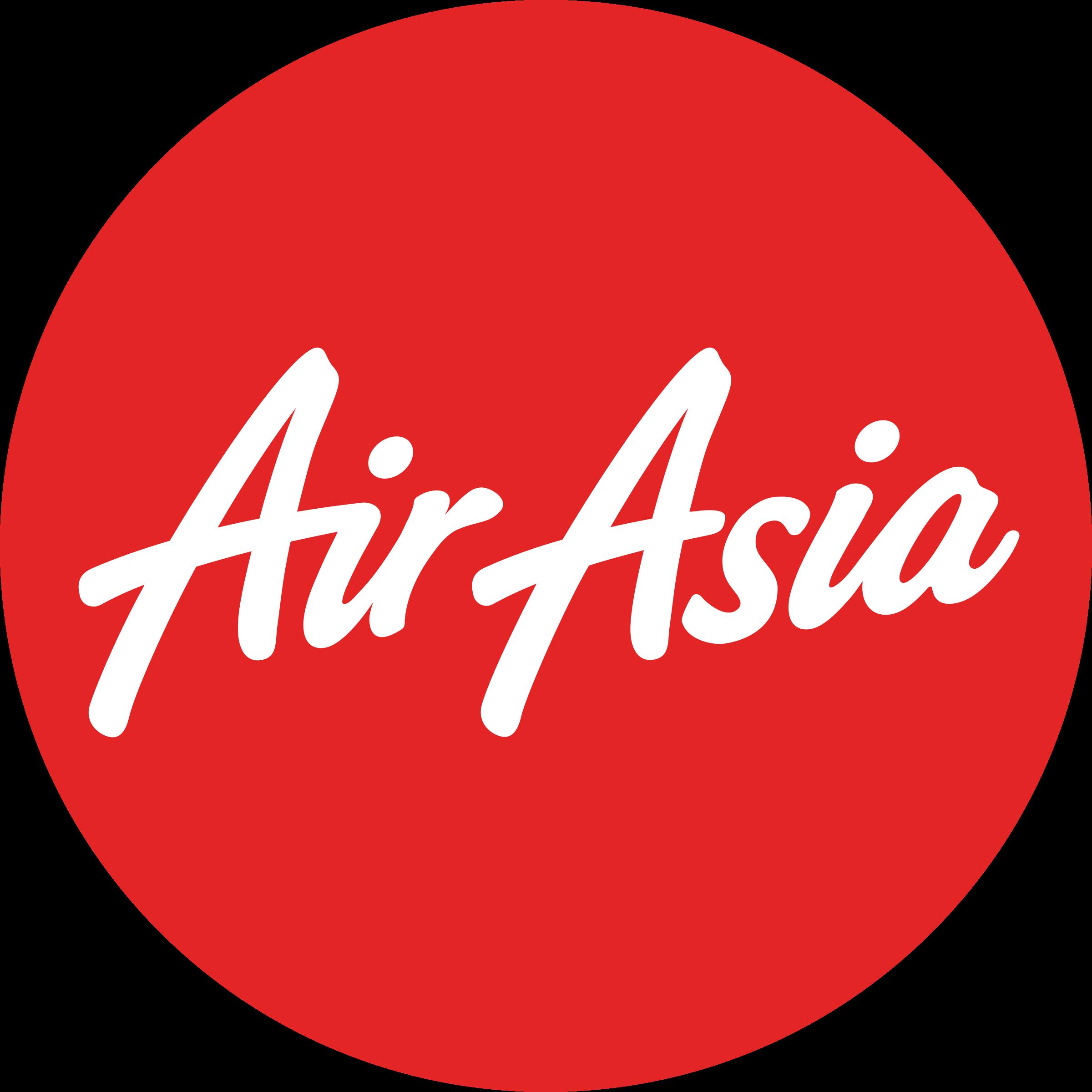 エアアジアと提携し東京五輪の訪日客向けインバウンド広告を提供-eeevo malaysia