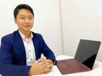 海外ビジネス研究 – バンコクで「不動産+語学学校」のビジネスモデルが成功した理由